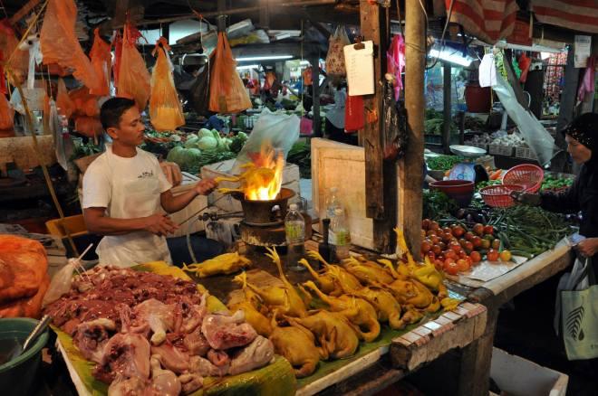 malaysia-market