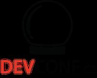 devconf_logo