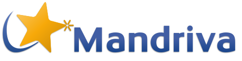 500px-Mandriva-Logo.svg