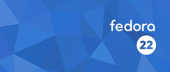 fedora22-945x400