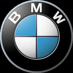 240px-bmw-svg