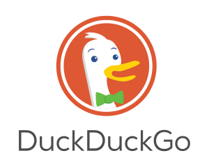 300px-duckduckgo_logo-svg
