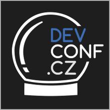 DevConf.cz_logo