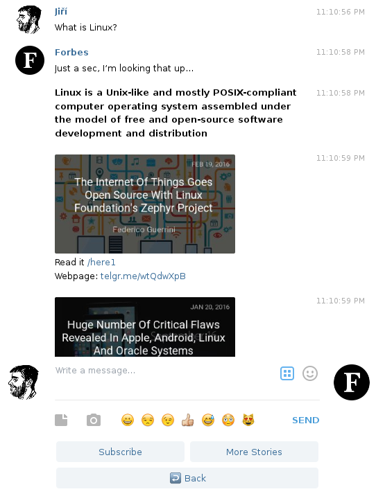 forbes-telegram