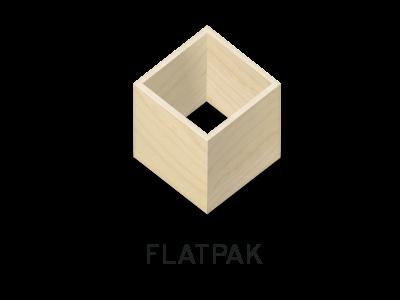 flatpak-logo