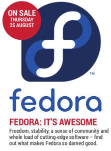 fedora-linux-voice2