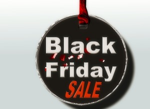 black-friday-1173374_640