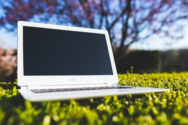 laptop-762548_640