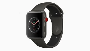 apple_watch_series_3_ceramic_1200