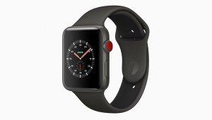 apple_watch_series_3_ceramic_1200