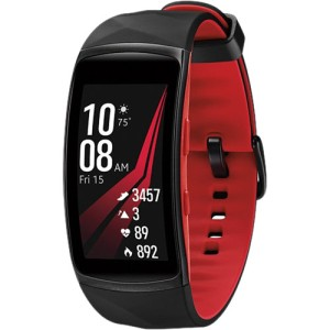 samsung_sm_r365nzrnxar_gear_fit2_pro_red_1353341