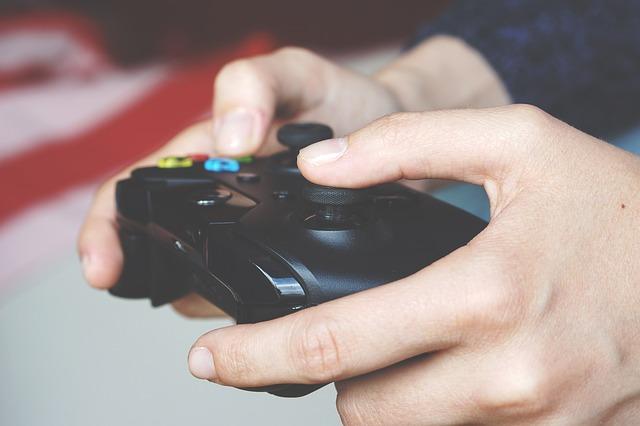 gaming-1557358_640